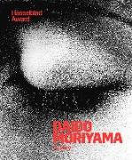 Daido Moriyama: A Diary. Hasselblad Award 2019
