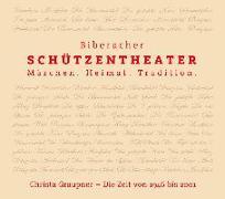 Biberacher<BR>Schützentheater