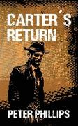 Carter's Return
