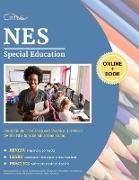 NES Special Education Study Guide