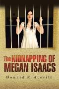The Kidnapping of Megan Isaacs