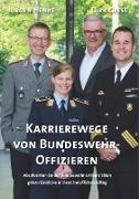 Karrierewege von Bundeswehr-Offizieren