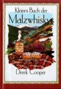 Little Book of Malt Whiskies