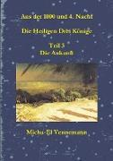 Die Heiligen Drei K?nige - Teil 3