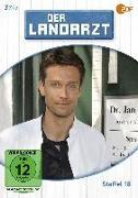 Der Landarzt