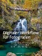 Digitaler Workflow für Fotografen