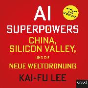 AI-Superpowers