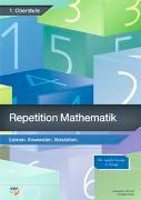 Repetition Mathematik - 1. Oberstufe