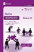 Mathe kooperativ Klasse 10