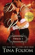 Der Clan der Vampire (Venedig - Novelle 3) (Zweisprachige Ausgabe)