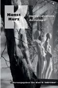 Kunst-Kurz Kurzgeschichten-Anthologie