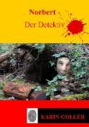 Norbert - Der Detektiv