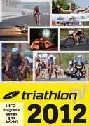 triathlonTV 2012