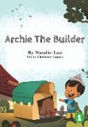 Archie The Builder