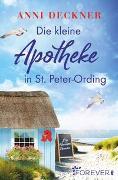 Die kleine Apotheke in St. Peter-Ording