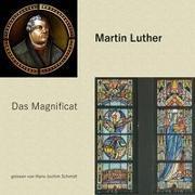 Das Magnificat