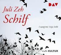 Schilf (6 CDs)