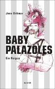 Baby Palazoles