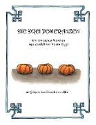 Die drei Pomeranzen