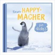 Kleiner Happy-Macher für dich!