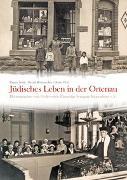 Jüdisches Leben in der Ortenau
