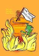 Lumo und das Drachenbaby Band 2