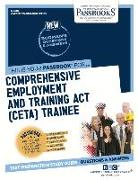 Comprehensive Employment & Training Act (CETA) Trainee