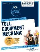 Toll Equipment Mechanic
