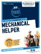 Mechanical Helper