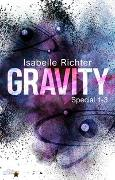 Gravity: Special 1-3