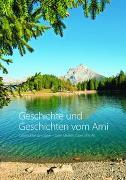 Geschichte und Geschichten vom Arni