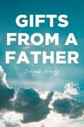 Gifts from a Father