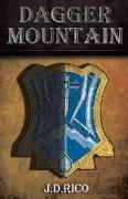 Dagger Mountain