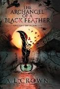 The Archangel of a Black Feather