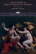 The Memoirs of Jacques Casanova de Seingalt Vol. 5 & 6 of 6