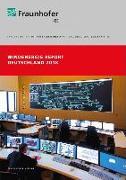 Windenergie Report Deutschland 2018