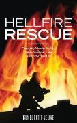 HELLFIRE RESCUE