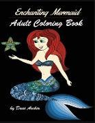 Enchanting Mermaids