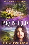 Jarvisfield