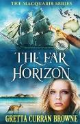 THE FAR HORIZON