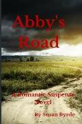 Abby's Road