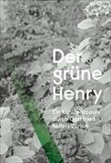 Der grüne Henry