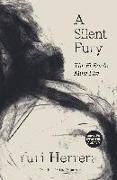 A Silent Fury: The El Bordo Mine Fire