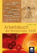 Arbeitsbuch der Numerologie