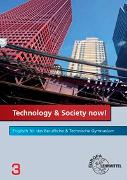 Technology & Society now! - Band 3