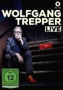 Wolfgang Trepper Live