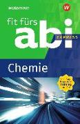 Fit fürs Abi Express: Chemie