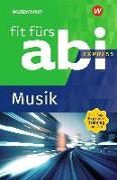 Fit fürs Abi Express. Musik
