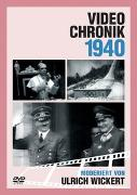 Video-Chronik 1940