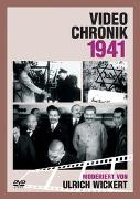Video-Chronik 1941
